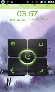 5 Screen Locker Unlock Way - screenshot thumbnail