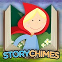 SChimes Little Red Riding Hood icon