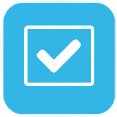 Sync Tasks: To Do List - Pro