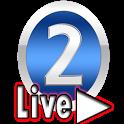 MBC2 live free icon