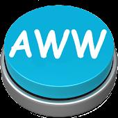 Aww Button