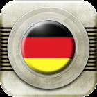 Radios Germany icon