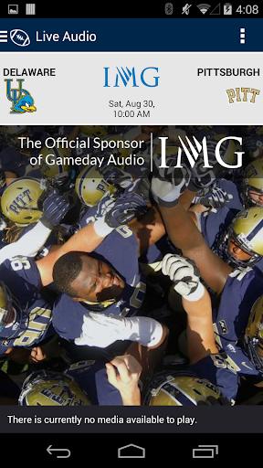 Pitt LiveWire Gameday