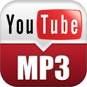Mp3Tube - Youtube Mp3 icon