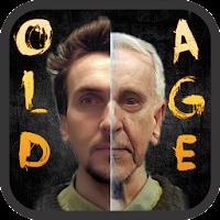 Old Age - Make me Old