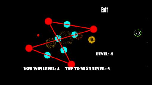 Bad Nodes alpha screenshots 9
