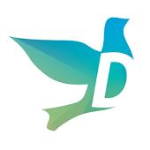 Java Docs 6