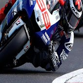 Moto GP Pilotos 99 : Fondos