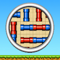 Twisty Pipes icon