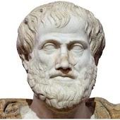 Aristotle's Puzzle