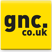 gnc.co.uk