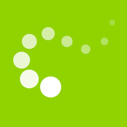 運動必備App|Padel Ocisport LOGO-綠色工廠好玩App