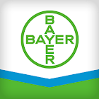 Bayer Agro App icon