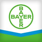 Bayer Agro App