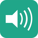 Vclips - Vine Soundboard icon