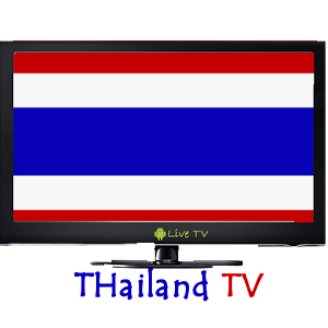 Download image free thailand tv live pc android iphone and ipad