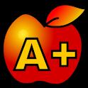 A+ ITestYou: Foreign Language$ logo