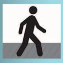 SidewalkScout