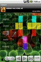 Screenshot of Yatta!?