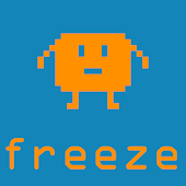 Freeze-Hardest game ever