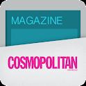 Cosmopolitan Indonesia icon