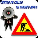 Buenos Aires Cortes icon