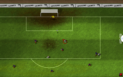 Super Soccer Champs - SALE Screenshot 12