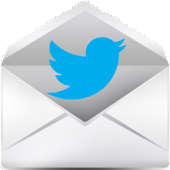 Tweet to Mail