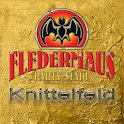 Fledermaus KNITTELFELD icon