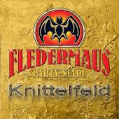 Fledermaus KNITTELFELD