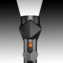 Moto Xoom LED Flashlight logo