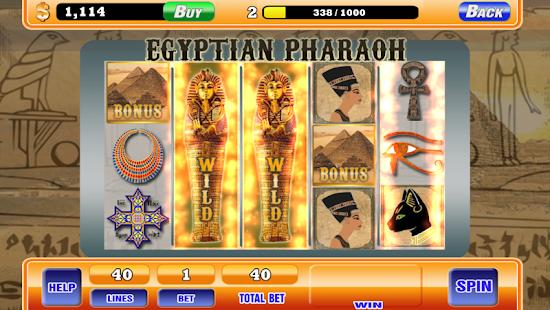 Triple Frenzy - FREE Slots - screenshot thumbnail