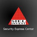 Sielinvest logo