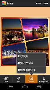 KD Collage Pro v2.2