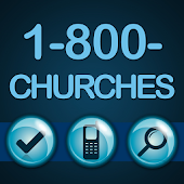 1-800-Churches