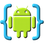 AIDE- IDE for Android Java C++ 3.2.190122