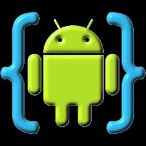 AIDE Premium – IDE for Android Java C++ v3.2.180516 Patched 0WtsR4_NKcbftR5KvnlQ9YYpkBsfglEKhsvBbe-PSOgWkuDWIw2DIUnkmbuWy7DYFQ=w300