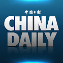China Daily News logo
