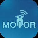 Smart Motor 2.0