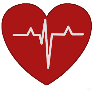 Download Heart ECG Handbook - Lite APK