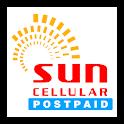 Sun Cellular icon