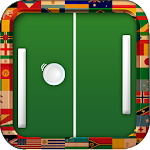 Pingy Pong (Ping Pong Classic) 1.4 Apk