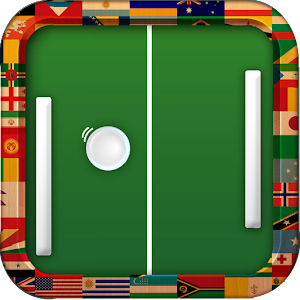 Pingy Pong (Ping Pong Classic) for PC and MAC