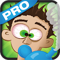 The Best Weed Smoker PRO icon