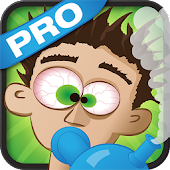 The Best Weed Smoker PRO