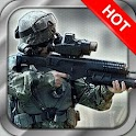 Special Duty Force icon