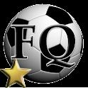 Football Quiz Pro logo