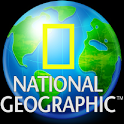 National Geographic Daydream icon