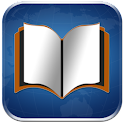 Minga Web Reader logo