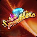 Jewel Sparklers icon